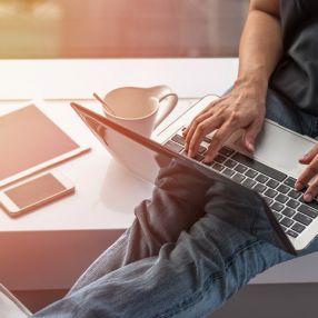 Višefazni postupci javnih nabavki i elektronsko podnošenje zahteva za zaštitu prava putem novog Portala javnih nabavki